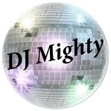 Tim Nowka aka DJ Mighty