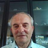 Dragutin Spajić