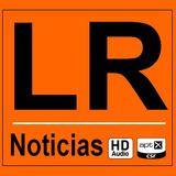 """MÓVIL 93.5; RECLAMO DE ABANDONO DE SECTOR """"SIN LUZ, SIN NADA"""""""