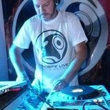DJ Marcelo Morcef