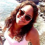 Carolina Urbina Salazar