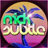 NickSubtle