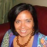 Romina Torrico Herrera