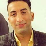 Aydin Capone