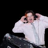 DJ Only