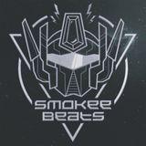Smokee Beats