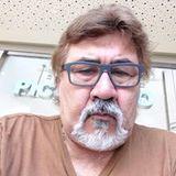 Eduardo Salvador Dematos