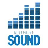 Blueprintsound