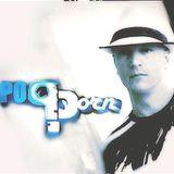 PoPPorn