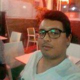El Mehdi