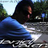 Daniel Valera - Live Mix for Homeradio.hu [2012.09.05.]