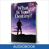 Bible Study Aid -- What Is You