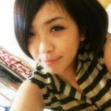 Aoi Chen