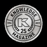 Knowledge Magazine