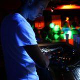 DJ x3Ro