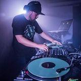 DJ Konkret