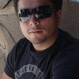 Juan Esteban Angel