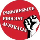 ProgPodcast