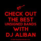 DJ Aliban