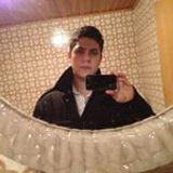Jaime Gonzalez Marquez