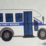 Jitneybooks