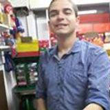 BOLICHE MIX - Dj Erick Velazquez - ( TRIBUTO A ALJULAX 100 )