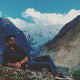 Zaeem Masood