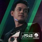 Arrjae Puno [AMP_DJ]