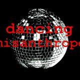 DancingMisanthrope