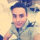Ali Fathy