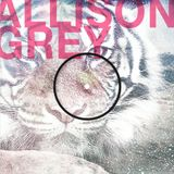 ALLISON GREY / / OFFICIAL
