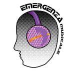 EmergenzaMusicale