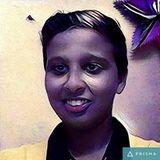 Medo Ahmed Mohamed Dabyn