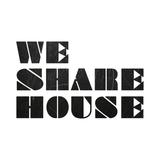 WeShareHouse