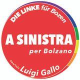Sinistra_per_Bolzano