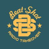 Beat*Shot Radio Takeover 4-21-2015