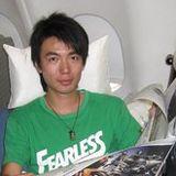 Waleed Kuo
