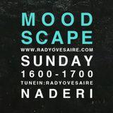 MoodSCAPE #4 - Contemplation