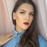 Roxana Sos