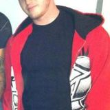 Brian Shupe
