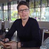 Stephan Zeegers