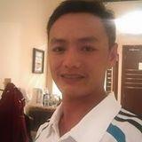 Ly Huy