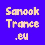 SanookTrance