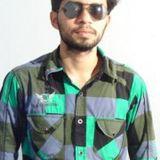 Avinash Vijay