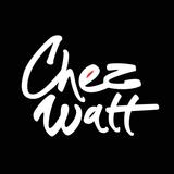 Chez_Watt
