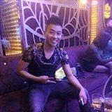 Binh Chivas