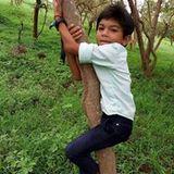 Jigar Sheth