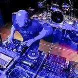 DJ TöRöK / Török János