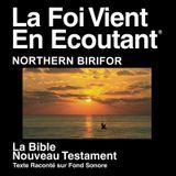 Birifor, Northern Bible