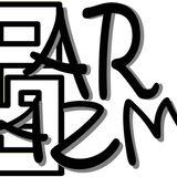Eargazm